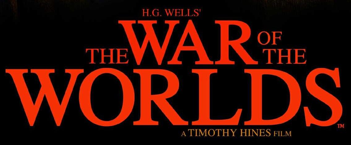 """Paranoia der 50er Jahre: """"Körperfresser"""" und """"Krieg der Welten"""""""